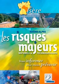 Brochure_risques_200